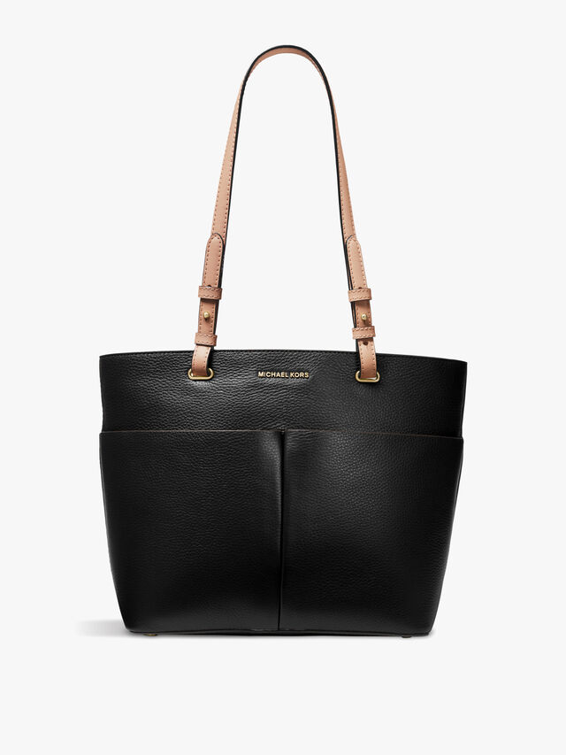 Bedford Medium Pocket Tote
