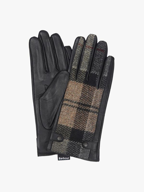 Galloway Glove