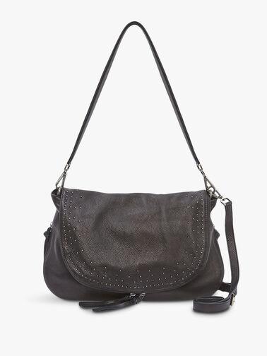Lee-Black-Studded-Leather-Bag-20008