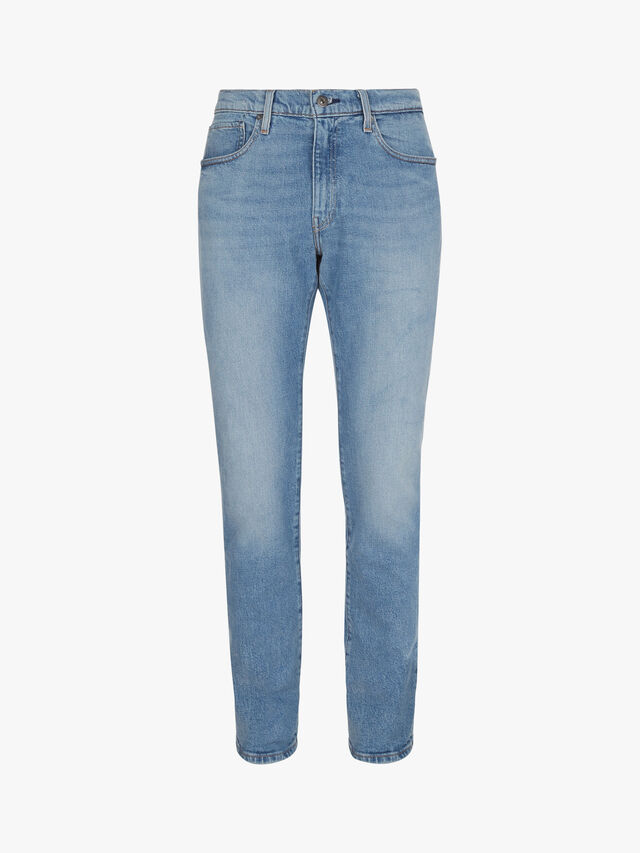 Made & Crafted® 511 Jeans