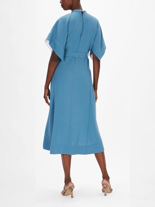 Kendra Dress