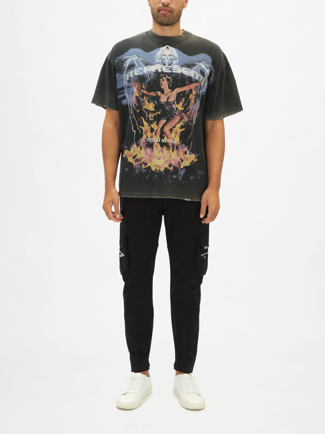 Reign In Pain T-Shirt