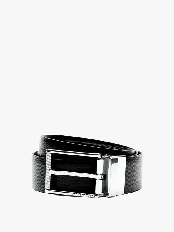 Otrips Gift Box Belt