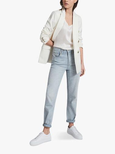 RILEY-Silk-Front-Vest-45825900