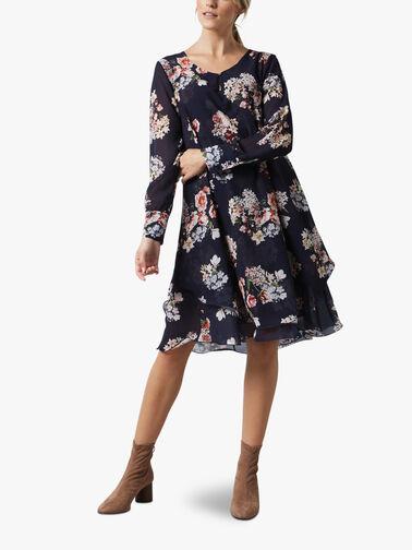 Long-Sleeve-Print-Wave-Hem-Dress-11264-09