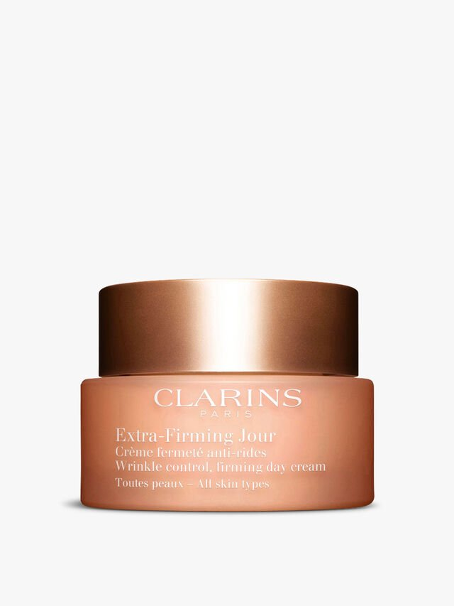 Extra Firming Day All Skin Types