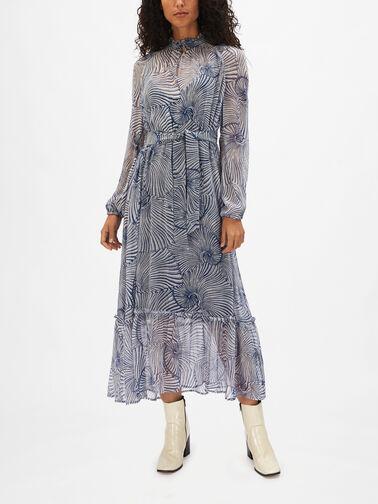 Antionette-3-4-Dress-0001176907
