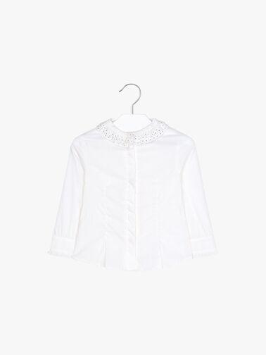 Embellished-Collar-Shirt-0001075925