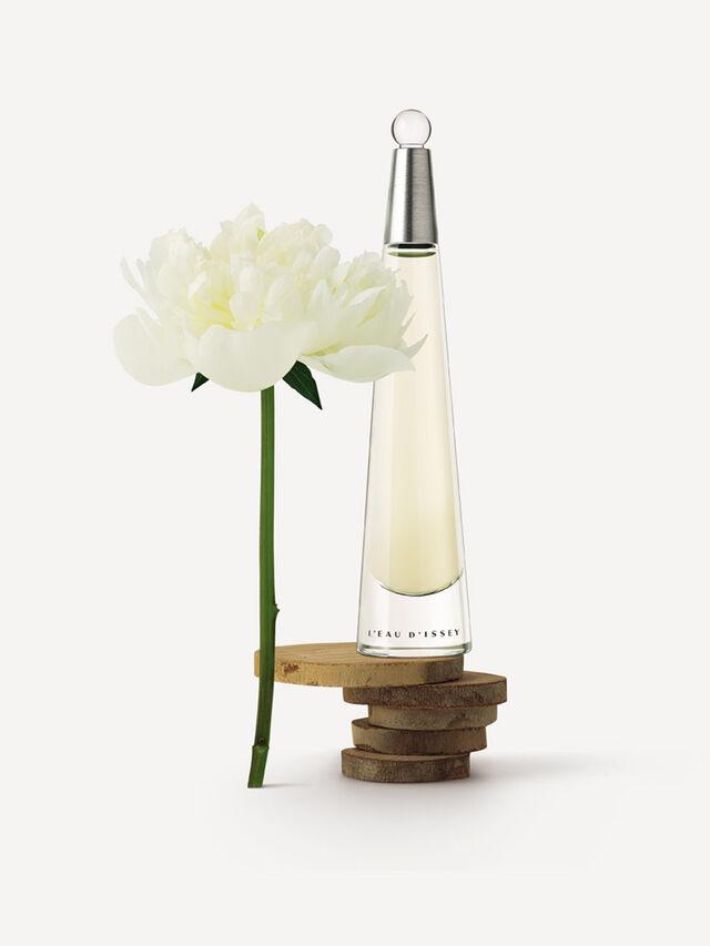 L'Eau d'Issey Eau de Parfum Refillable Spray 25ml