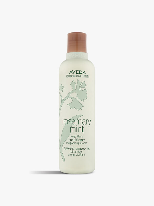 Rosemary Mint Weightless Conditioner 250 ml