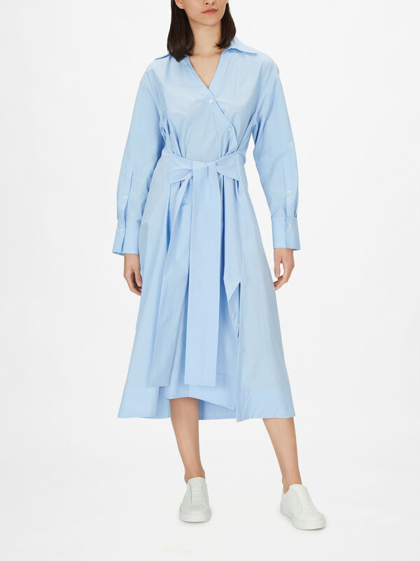 Anite Dress B