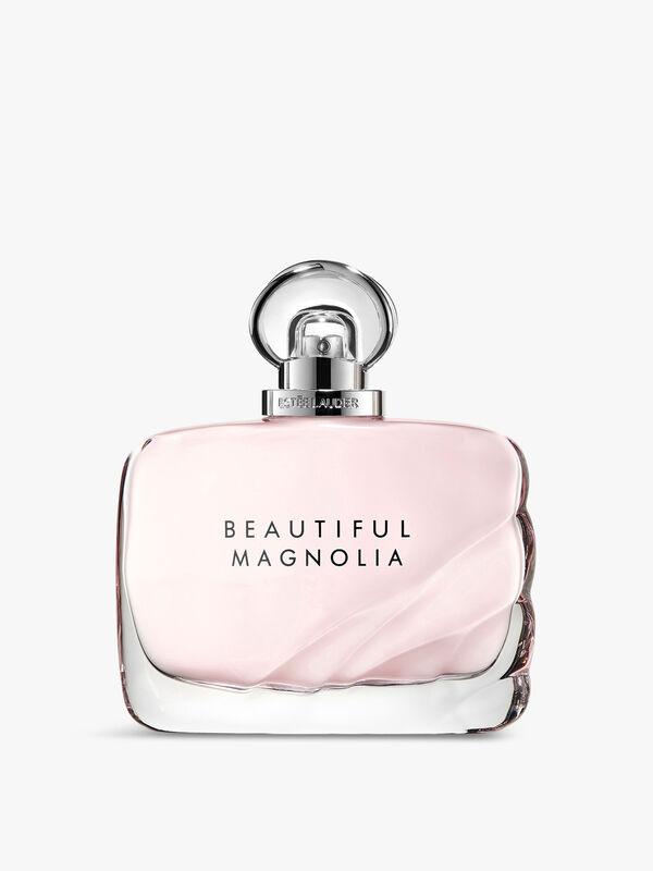 Beautiful Magnolia Eau de Parfum Spray 50ml