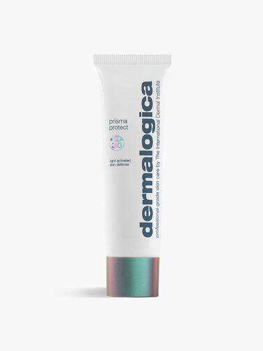 Prisma Protect SPF 30 50 ml
