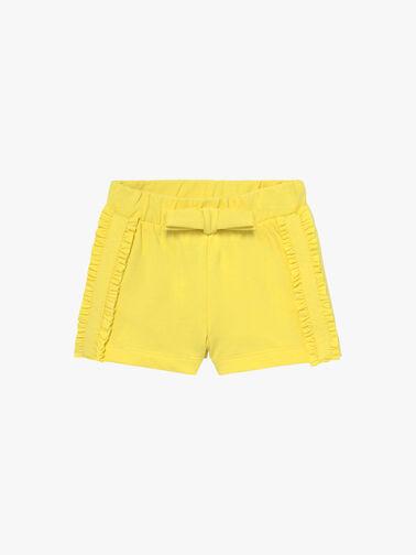 Frill-Trim-Shorts-1227-SS21