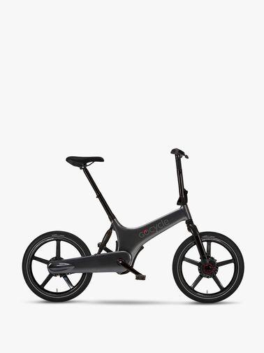 Gocycle-G3and-Electric-Folding-Bike-VEL118
