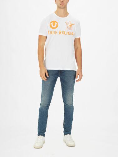 Crew-SS-T-Shirt-All-Over-Logo-0001183540