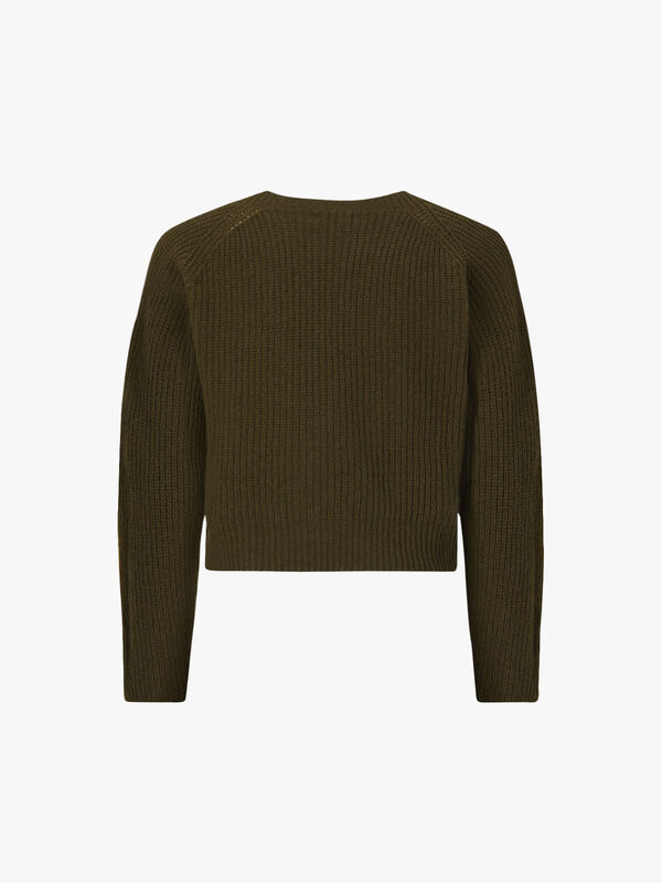 Ribbed-cropped-crewneck-0000396848
