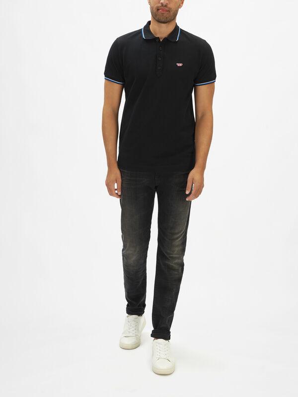 T-Randy Polo Shirt