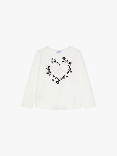Hearts-l-s-flock-t-shirt-4012-AW21