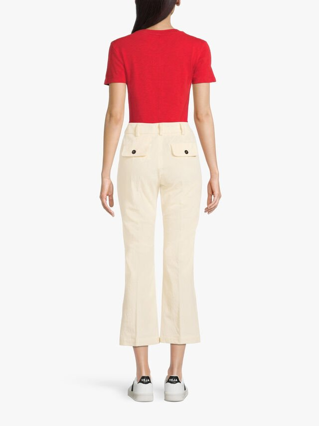 Indra Pant