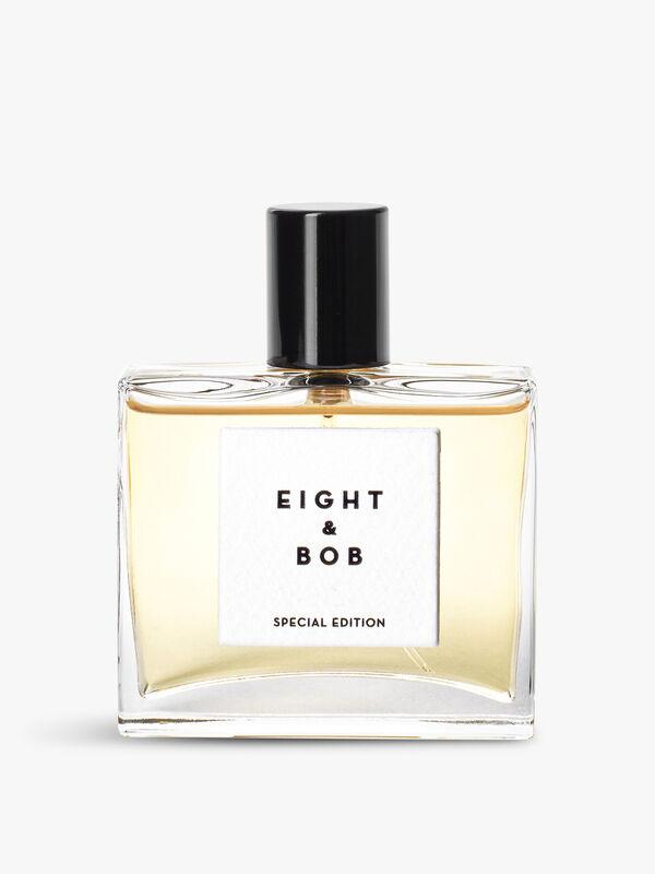 E&B Original RFK Eau de Parfum 50ml