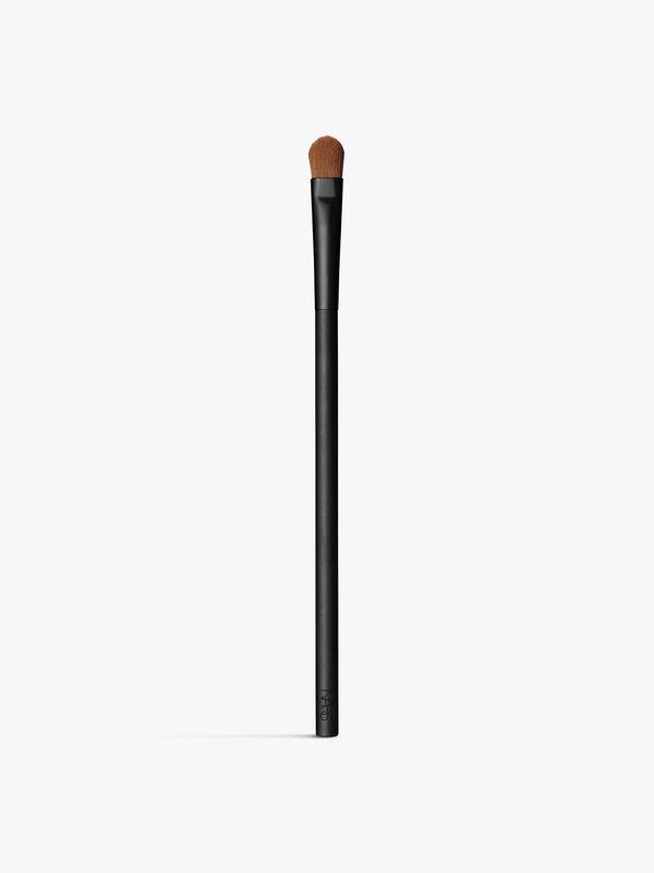 49 Wet/Dry Eyeshadow Brush