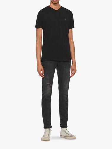 Tonic-V-Neck-T-Shirt-MD001M