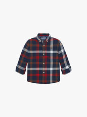 Classic-Check-Shirt-0001075762
