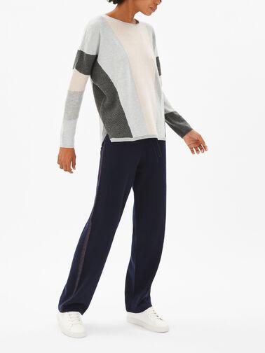 Drop-Shoulder-Colour-Block-Knit-0001133823
