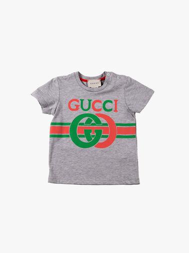 S-S-T-Shirt-w-Logo-0001187420