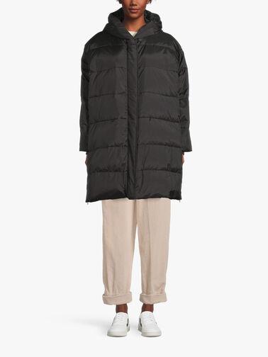 Thilde-Mid-Length-Padded-Jacket-w-Hood-1002036