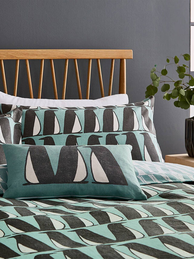 Pedro Duvet Cover Set