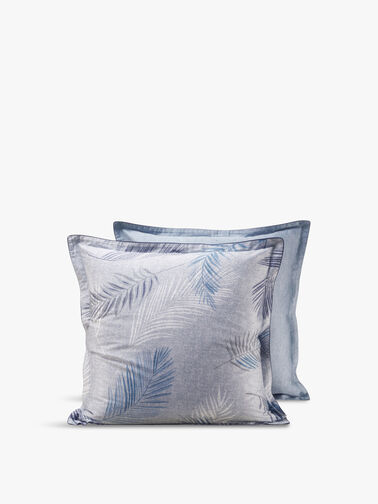 Ryad-Pillowcase-Square-Hugo-Boss