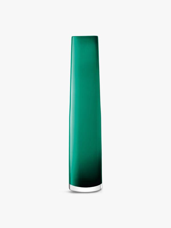 Stems Vase 60cm