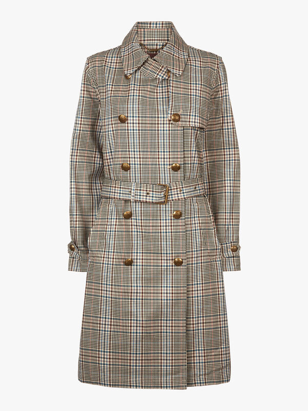 Furnell Jacket