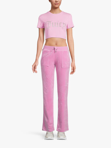 Del-Ray-Track-Pant-with-Pockets-JCAP180