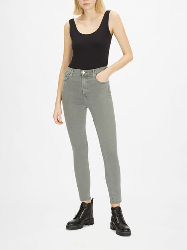 Leenah-High-Rise-Ankle-Skinny-Jeans-0001178759