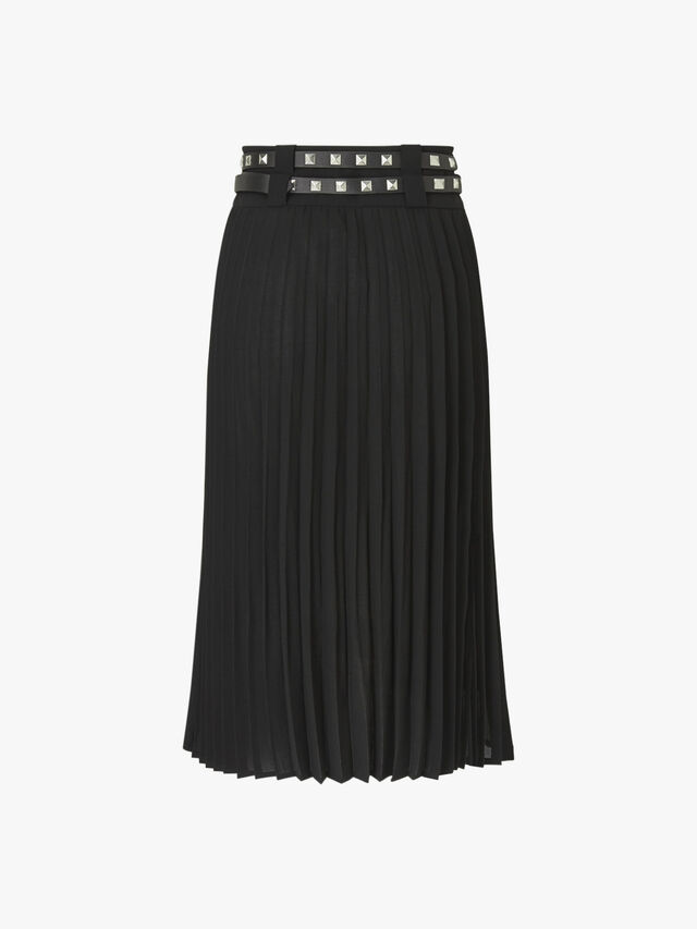 Ines Skirt