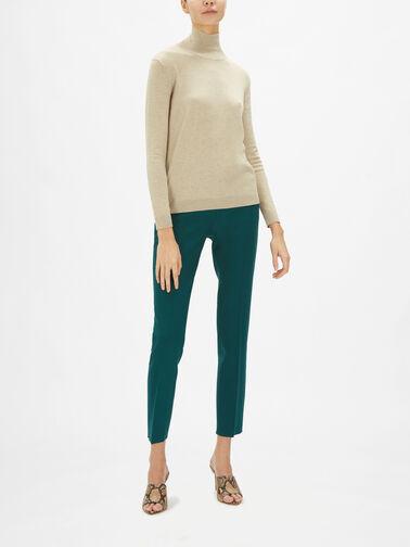 Ape-Silk-Blend-Turtle-Neck-Sweater-0001189913