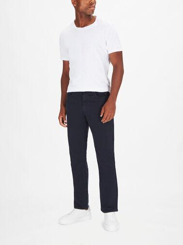 Arley-Regular-Desert-Jeans-1000369