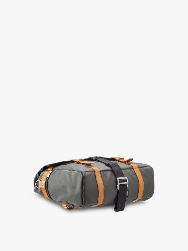 Tern BYB Pack Rack