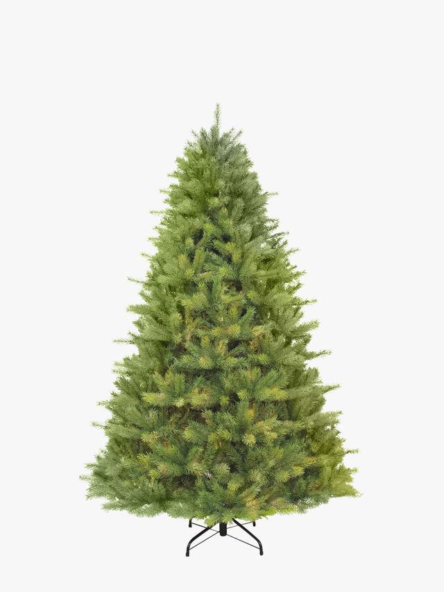 Kensington Fir Christmas Tree