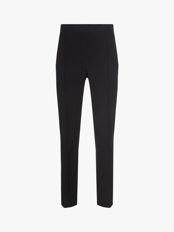 Superstretch Trouser