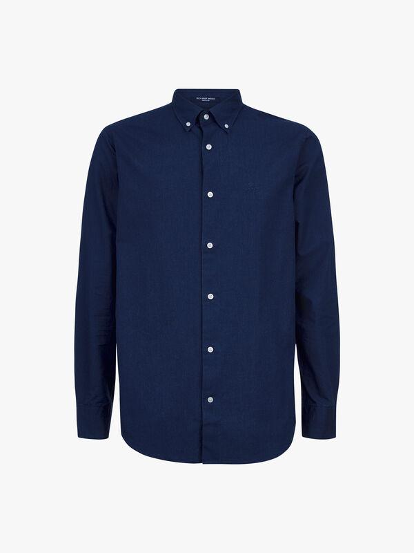 Tech Prep Shirt