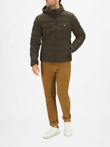 Lightweight-Puffer-Jacket-0001189802