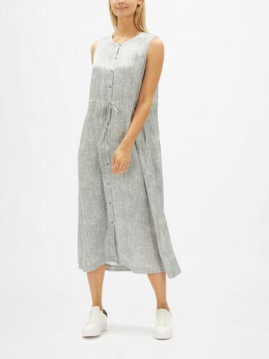Rndnk-F-L-Dress-0001185000