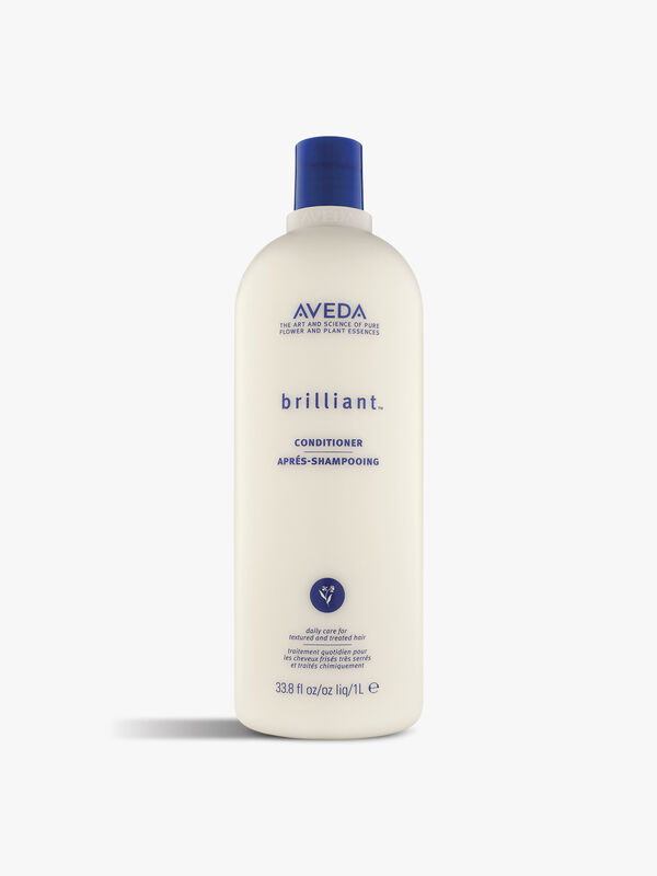 Brilliant Conditioner 1 L