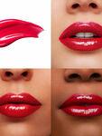 L'Absolu Lacquer Liquid Lipstick
