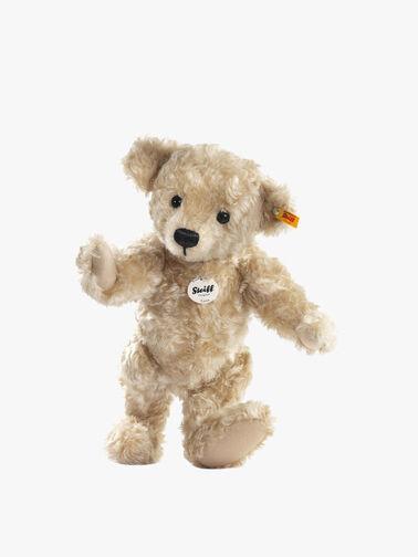 Luca Teddy Bear