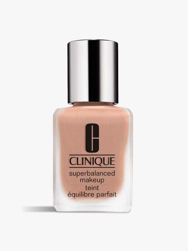 Superbalanced™ Makeup